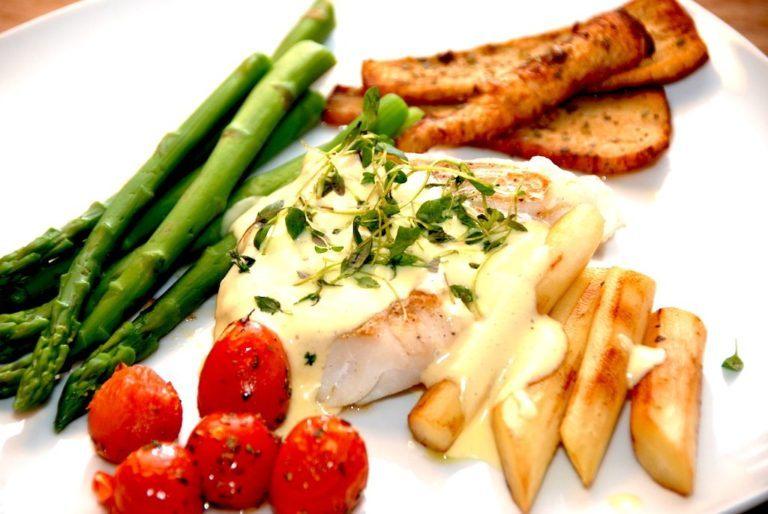 økologiske måltidskasser for alle