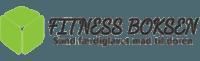 fitnessboksen retter