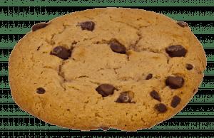Opskrift-chokolade-småkager